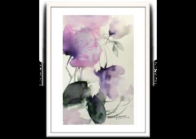 Floral nº 2