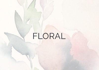 Compra-Floral-01