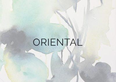 Compra-Oriental