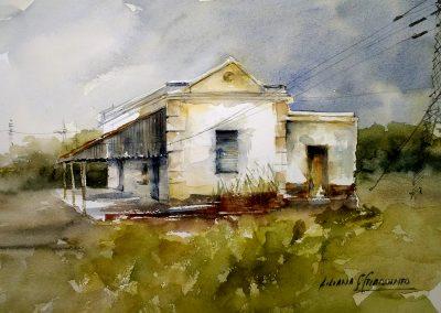 Liliana S. Giaquinto